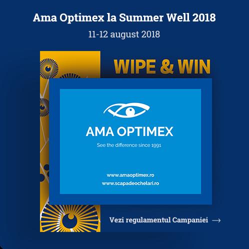 Amaoptimex